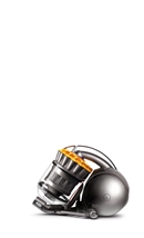 Sell Used Dyson DC28C YELLOW