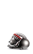 Sell Used Dyson DC28C EXCLUSIVE