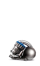 Sell Used Dyson DC28C I ERP