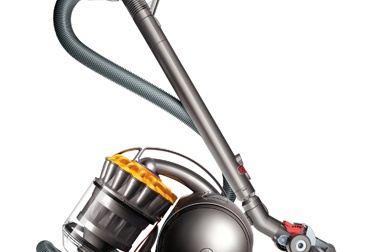 Sell Used Dyson DC28C (2015)