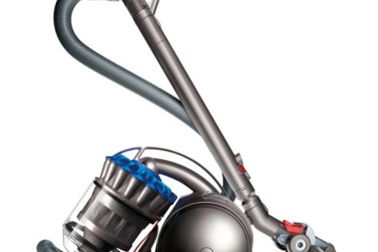 Sell Used Dyson DC28C MUSCLEHEAD