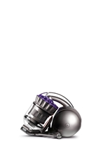 Sell Used Dyson DC28C ALLERGY PARQUET