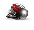 Sell Used Dyson DC47i