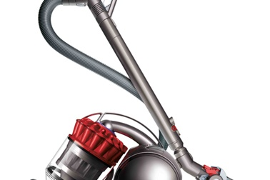Sell Used Dyson DC53 TOTAL CLEAN