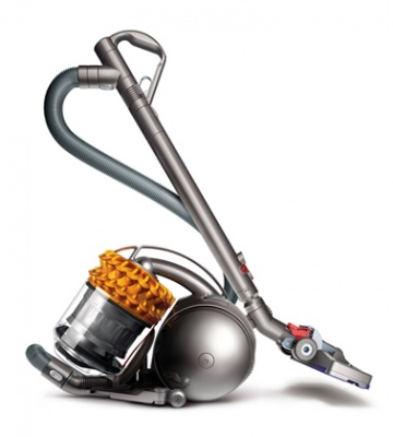 Dyson CINETIC MULTI FLOOR