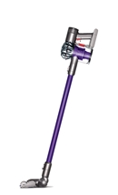 Sell Used Dyson DC59 ANIMAL COMPLETE