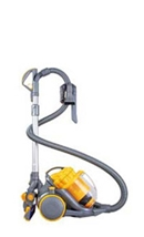Sell Used Dyson DC08 STANDARD