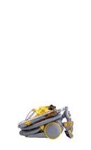 Dyson DC08 TW TELESCOPE WRAP™ ORIGIN