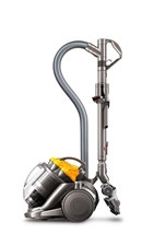 Sell Used Dyson DC19dBi