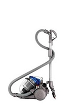 Sell Used Dyson DC19 ALLERGY