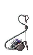 Sell Used Dyson DC19 COMET EXCLUSIVE