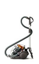 Sell Used Dyson DC19 PLUS TOOLS
