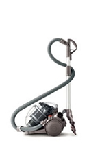Sell Used Dyson DC19 PRECISION