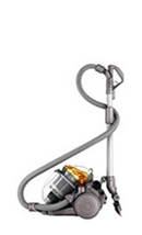 Sell Used Dyson DC19