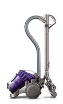 sell used dyson dc32 animal sell dyson hoovers. Black Bedroom Furniture Sets. Home Design Ideas