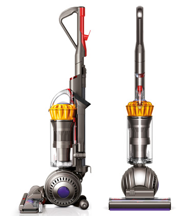 Sell Used Dyson Cinetic Dc40 Multi Floor 2015 Sell