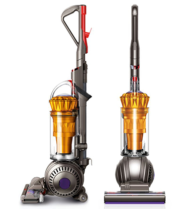 Sell Used Dyson Cinetic Dc41mk2 Multi Floor Sell Dyson