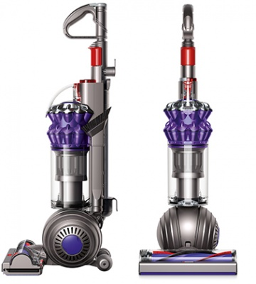 Dyson CINETIC SMALL BALL ANIMAL