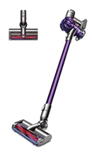 Sell Used Dyson V6 ANIMAL