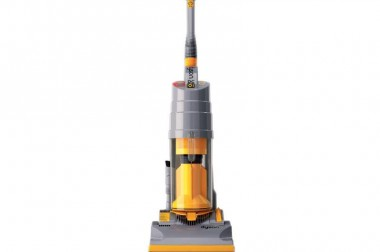 Sell Used Dyson DC01 Standard